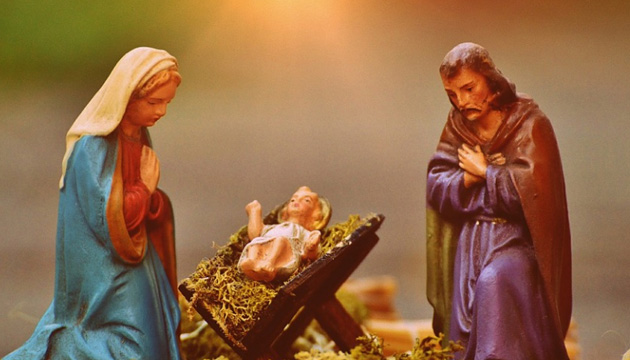 Vanishing Christmas Traditions Need Reviving  To Put Christ Back in the Spirit of CHRISTmas