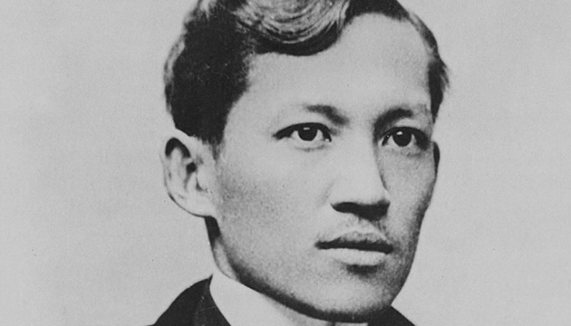 Jose Rizal and the Filipino Language (Second of a three-part series)