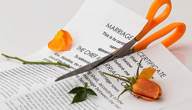 """Till Death Do Us Part"" –The wait need not be that long: Why the Philippines Needs a Divorce Law (First of a 4-part series)"