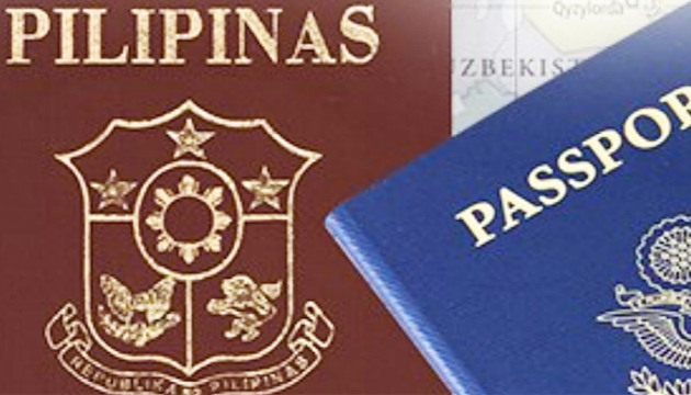Dual citizenship: all pros and no cons - Canadian Filipino Net