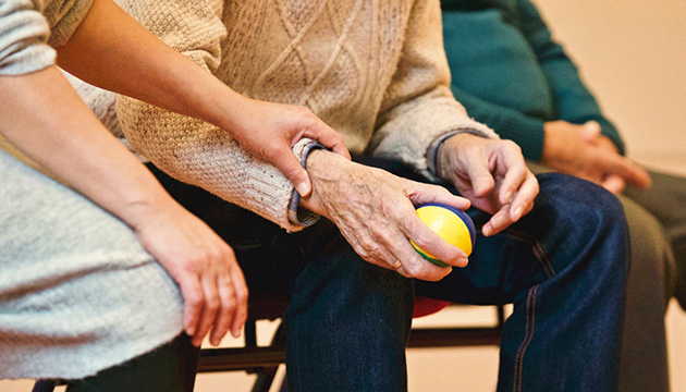 Applicants under Interim Pathway for Caregivers eligible for