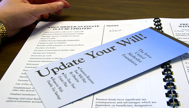 Domestic wills, foreign assets – does your will do the job?