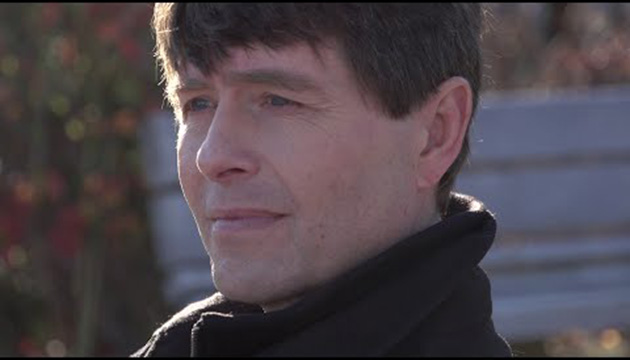 Celebrated author Michael Crummey writes script in film about Filipinos in Labrador