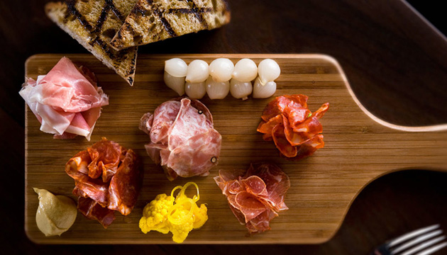 New York Times hails Vancouver's global cuisine