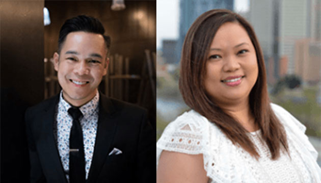 Entrepreneurs get voice with birth of Filipino Chamber of Commerce Alberta